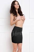 Julimex – производитель аксессуаров для нижнего белья