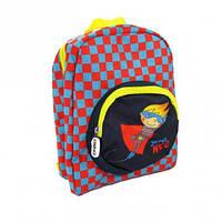 Рюкзак для детского сада Нео Spiegelburg (12008)