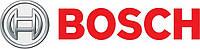 Bosch воздушный фильтр двигателя BO 1987429404