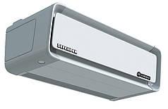 Defender 150 EHN, ширина проёма 1,5 м, с электрическим нагревателем