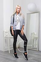 X-Woyz Куртка LS-8735