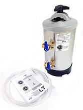 Фильтр умягчитель воды DVA LT 12 Смягчитель