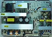 Samsung LCD TV Power Supply SIP460A BN44-00168B