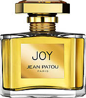 Jean Patou - Joy 50ml