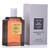 Tom Ford Moss Breches EDT 100 ml TESTER