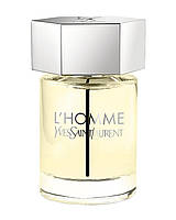 Yves Saint Laurent L`Homme EDT 100 ml TESTER