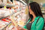 Роль упаковки при выборе товара. Взгляд потребителя.