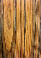 Laminwoods Палисандр SANTOS 4F-R183 (2500*640*0,55 мм)