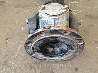 Вал карданный МАЗ (8отв) L=788 мм