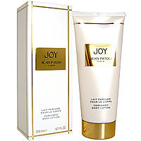 Jean Patou - Joy Body lotion 200ml