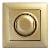 Visage Золото Светорегулятор 600W