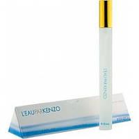 Kenzo L`eau Par pour femme - Pen Tube 15ml
