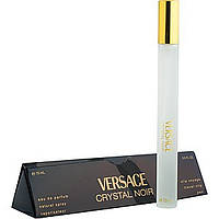 Versace Crystal Noir - Pen Tube 15ml