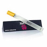 Paco Rabanne Black XS Woman - Pen Tube 15ml