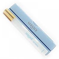 Versace Man Eau Fraiche - Pen Tube 15ml