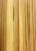 Laminwoods Олива Светлая Ps-OL290 (2500*640*0,55 мм)