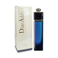 Christian Dior Addict edp 100 ml