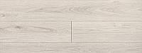 Swiss Krono Ламинат (Польша) Sigma - Дуб Памфілія - D 5382