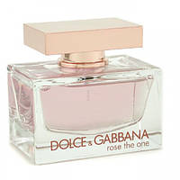 Dolce Gabbana Rose The One edp 75ml TESTER