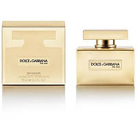 Dolce Gabbana The One 2014 Edition edp 75ml