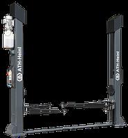 Подъемник двух стоечный электрогидравлический, ATH-Comfort Lift 2.35