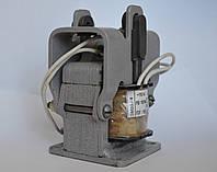 Электромагниты серии ЭМ 33-4, электромагнит ЭМ 33-41161-00УЗ, фото 1