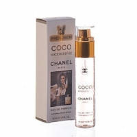 Chanel Coco Mademoiselle edt - Pheromone Tube 45ml