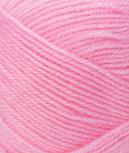 Пряжа Nako Baby Super Bebe 229 Акриловая Для Ручного вязания