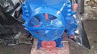 Ремонт компрессорного блока ПК-1,75