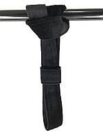 Петля для воздушной гимнастики плоская (рука, нога, шея)