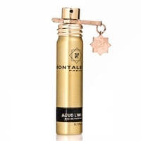 Montale Aoud Lime edp 20ml