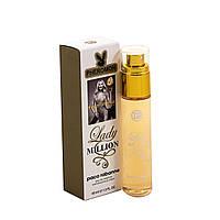 Paco Rabanne Lady Million edp - Pheromone Tube 45 ml