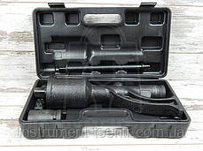 Набор роторный Дальнобойщик -2 НШД2 (подшипник)