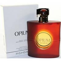 Yves Saint Laurent Red Opium edp 90ml Tester