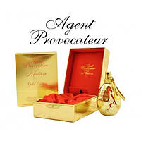 Agent Provocateur Maitresse Gold Edition edp 100ml