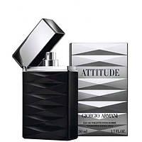 Armani Attitude EDT 100 ml