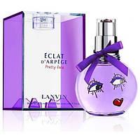 Lanvin Eclat d`Arpege Pretty Face edp 50 ml