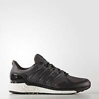Adidas мужские кроссовки для бега Supernova ST CG3063