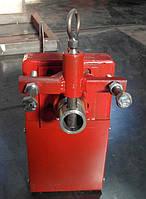 Устройство переходное для культиватора фрезерного КФ-1С, фото 1
