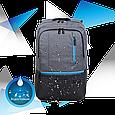 """Рюкзак для ноутбука Promate Ascend-BP 15.6"""" Grey, фото 2"""