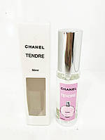 Chanel Chance Eau Tendre - Travel Perfume 30ml