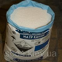 Сода каустическая от 6000, фото 1