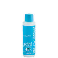 "Оксигент 3% ""Estel"" ESSEX PRINCESS OXIGENT (60ml)"