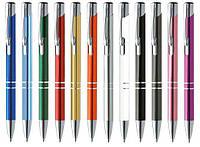 Ручка металлическая Cosko