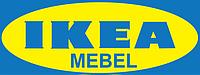 MEBEL IKEA