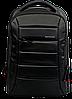 "Рюкзак для ноутбука Promate bizPak-BP 15.6"" Black"