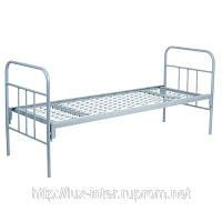 Кровать полевая 1место