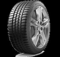 Летняя шина Michelin Pilot Sport A/S 3 245/45 R18 100Y XL