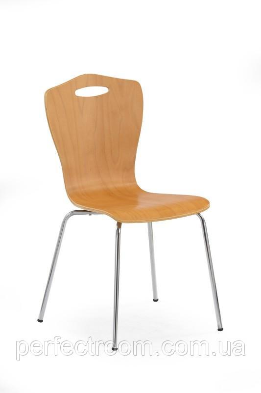 Крісло для кухні Halmar К84
