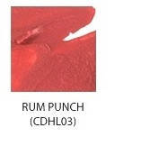 Карандаш-помада для губ Chunky Dunk NYX CDHL 03